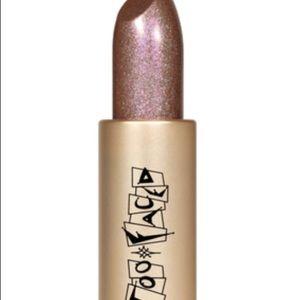"Too Faced Makeup - Too Faced ""HOOCHIE"" Lipstick 💄 BNIB 💃🥰💄"